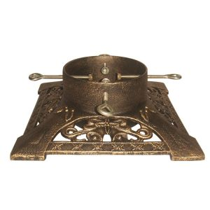 Victorian Gold