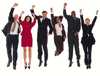 Vacancies at True Products Group Ltd, Norfolk, UK