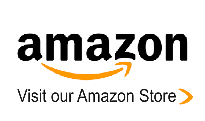 Find Shop N Easy on Amazon