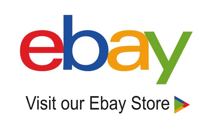Find Shop N Easy on eBay